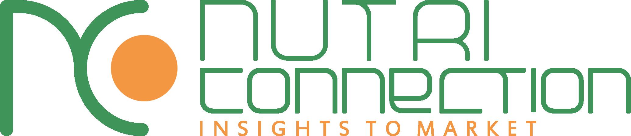 NutriConnection-Somos uma empresa de comunicação, conectados ás preferências do consumidor e movimentações do mercado de nutrição, saúde e bem-estar.