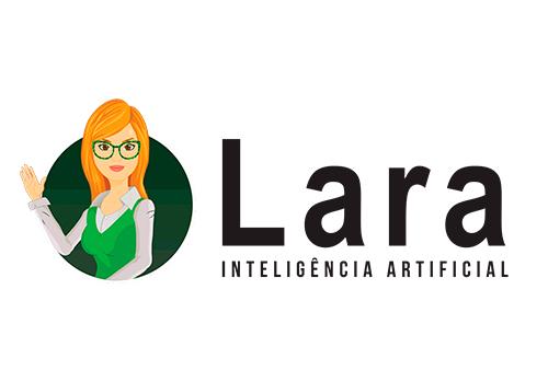 logotipo_2