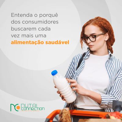 Mundo pós-pandemia: quais serão as tendências de consumo na alimentação?
